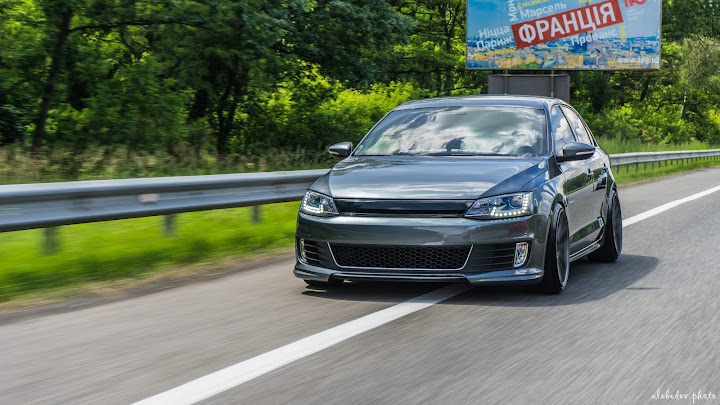 mk6 vw jetta #nothing_extra