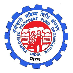 EPFO Recruitment (2019) - 2,189 Social Security Assistant vacancy.