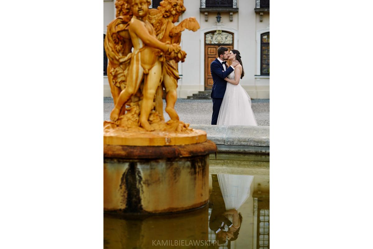 fotograf na ślub międzyrzec podlaski