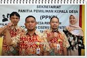 Video PPKD Desa Panggalih Siap Laksanakan Pilkades 5 Nopember 2019