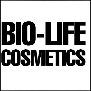 http://www.bio-life.com.pl