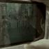 Cara Download Aplikasi Kamera Tembus Pandang Untuk HP Android