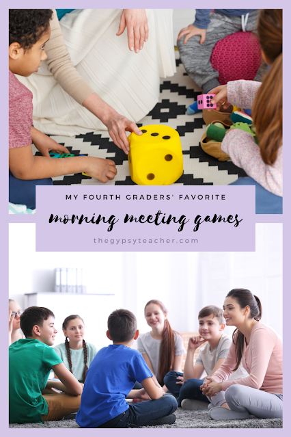 morning-meeting-plans