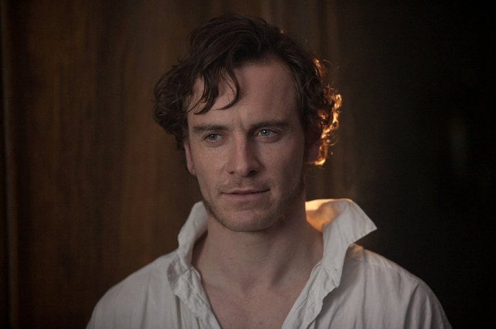 Booktalk & More: Jane Eyre