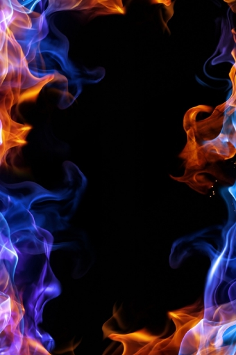 Beauty by jessy hot iphone wallpapers hd - Phone wallpapers fire ...