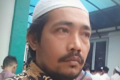Ketua MARA: Bekna Nyang Peu Ulok-Ulok Fatwa Hareum PUBG