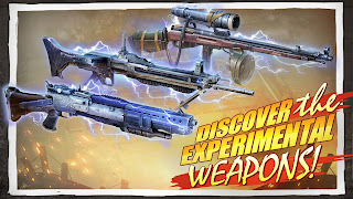 https://play.google.com/store/apps/details?id=com.gameloft.android.ANMP.GloftA3HM