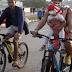 Bersepeda Nantinya Bakal Aman Teratur di Jalanan