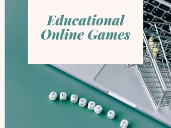 5 Best Free Educational Online Games For Kids [You'd Be Surprised]
