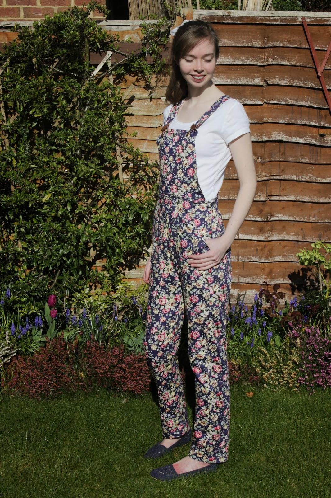 Lady Sewalot Sewing Projects Portfolio