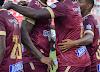 Rumbo al 'Viejo Continente': Los tres jugadores del DEPORTES TOLIMA que jugarán en el fútbol de España
