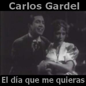 letra y acordes de guitarra y piano, tango romantico