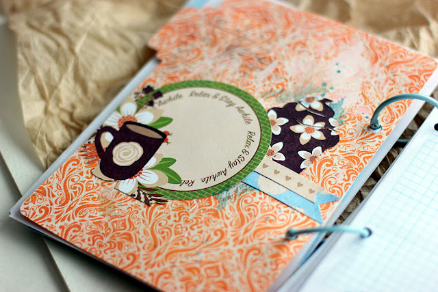 Stay_Awhile_Recipe_book_Elena_Mar15_06.jpg