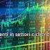 Investimenti in Settori Ciclici o Difensivi: Indici e Mercati