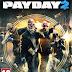 تحميل لعبة PayDay 2 تحميل مجاني (PayDay 2 FREE DOWNLOAD)
