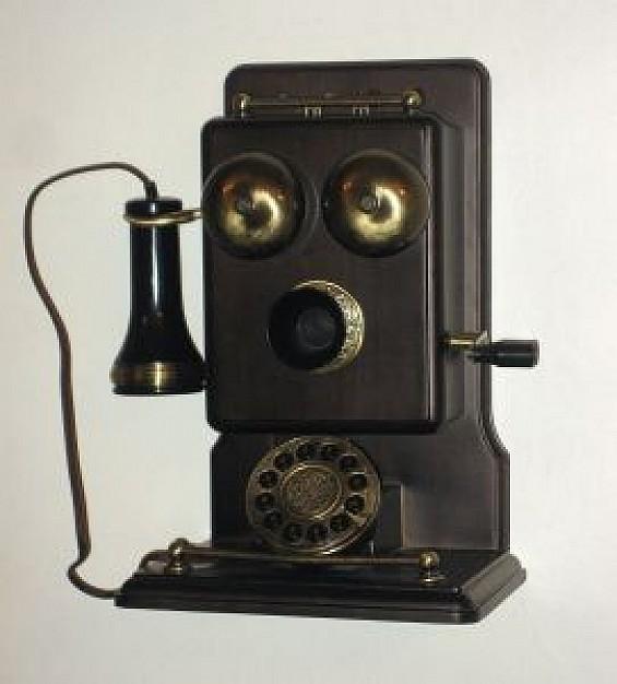 come si è evoluta negli anni la comunicazione
