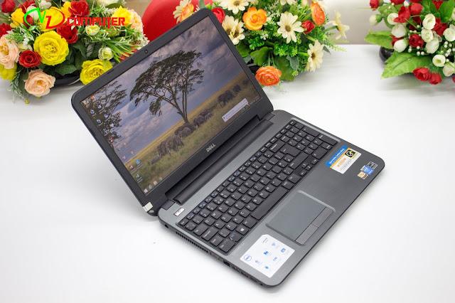 Dell E3540