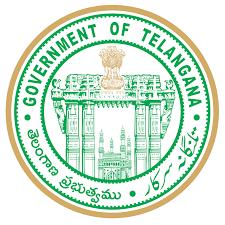 Telangana DSC 2017 - Teachers Recruitment Test Rules - TS TRT Rules -GO.MS.25Dt.110/10/2017