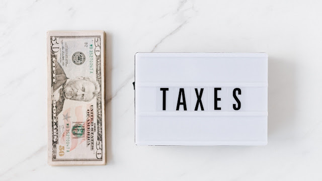 I Owe the IRS! Here Are Your Options