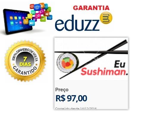http://bit.ly/cursoeusushiman