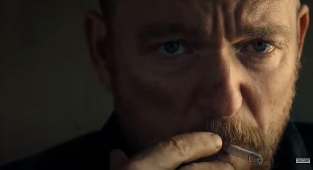 Van Helsing Season 4: Explanation of the end of the series!