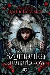 http://lubimyczytac.pl/ksiazka/4776067/szamanka-od-umarlakow