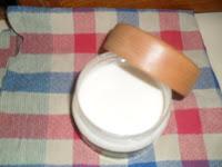 crema corpo per allontanare le zanzare
