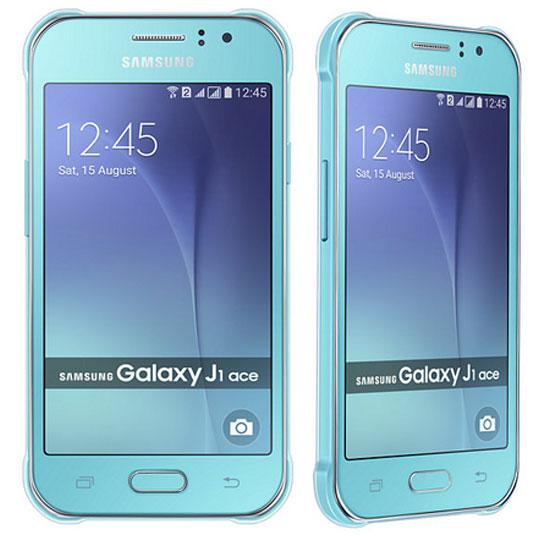 Harga Samsung Galaxy J1 Ace J110M ( Keluaran Oktober 2015)