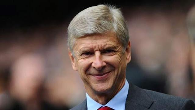 Tin HOT bóng đá sáng 9/10: Wenger từ chối MU vì lý do nhạy cảm
