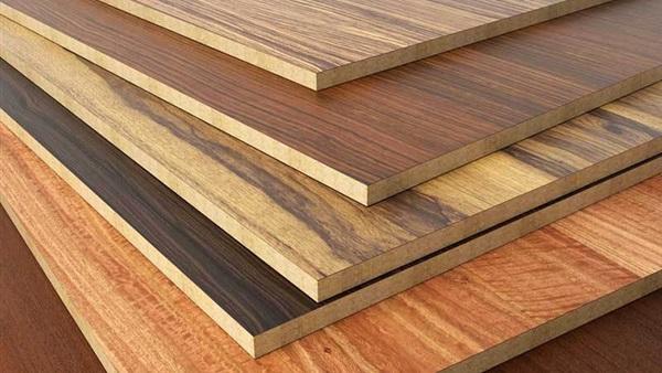 سعر لوح الكونتر الخشب فى مصر 2021