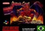 Demons Crest (PT-BR)