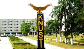 Kwame_Nkrumah_University_of_Science_and_Technology