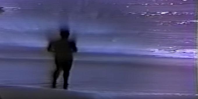 Belajar Jarak Jauh Ilmu Pelet Pengasihan Paranormal