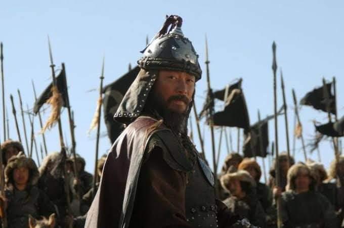 Sejarah Bangsa Mongol: Dari Pembantai Umat Islam menjadi Pembela Islam