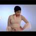 Exclusive Video :Size 8 Reborn Ft. Mwana Mtule - Kujeni Twende(New Music Video)