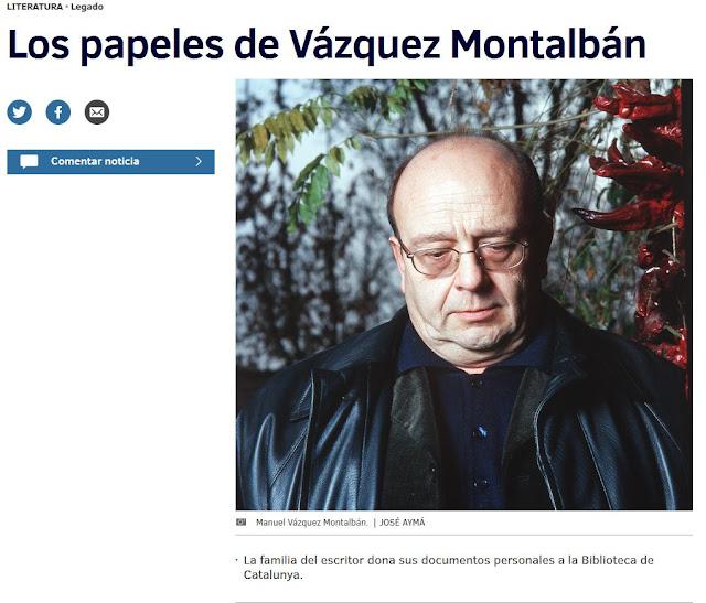 http://www.elmundo.es/cultura/2016/12/13/584f608c468aebcc3a8b45c9.html