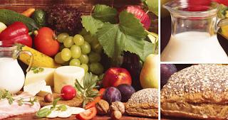 6 Cara Diet Sederhana Yang Mudah Dilakukan