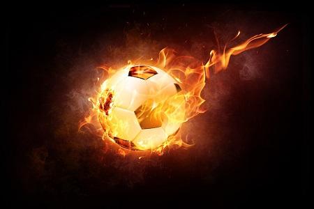 كرة القدم - أول من أخترع كرة القدم - أول من لعب كرة القدم - لعبة كرة القدم - أول بلد لعبت كرة القدم - أول من عرف كرة القدم - متى انشئ الاتحاد الدولى لكرة القدم - كرة القدم أيام زمان