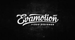 Inspirasi Desain Logo Script Logotype