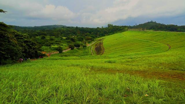 Banasura_Sagar_Dam-Wayanad