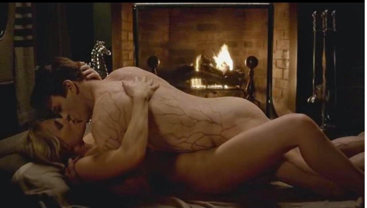 bill-and-sookie-sex-scene-women-sex-porn