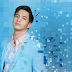 Alden Richards gears up for first-ever virtual concert on his 10th anniversary