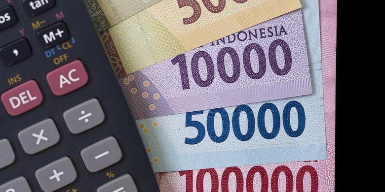 INDEF: Kok Dana Pemulihan Ekonomi Nasional Dipotong Ya?