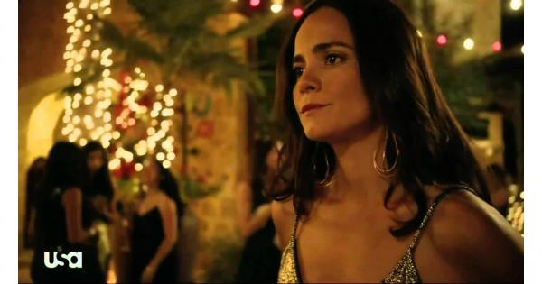Queen of the South 2 Teasers June 2021