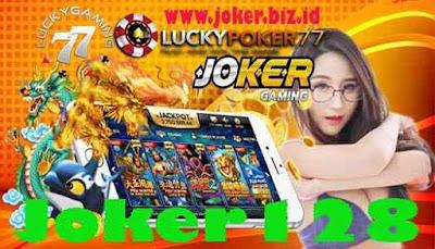 Joker128