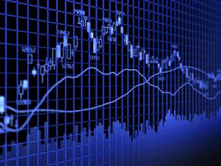 Teknik trading forex Populer