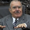 www.seuguara.com.br/José Sarney/censura/jornal GGN/Banco BTG Pactual/