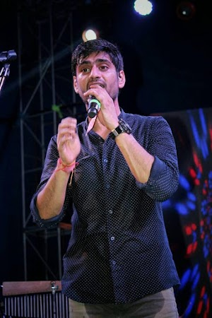 60+ Amit Mishra Singer | Amit Mishra Photo