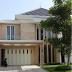 Rumah Modern Minimalis, Dijual Rumah Pakuwon City, Harga Murah Nego, No. Hp. 0895-6275-85745