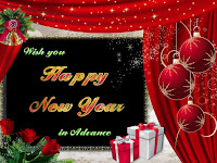 happy new year 2019 in advance wishes messages quotes